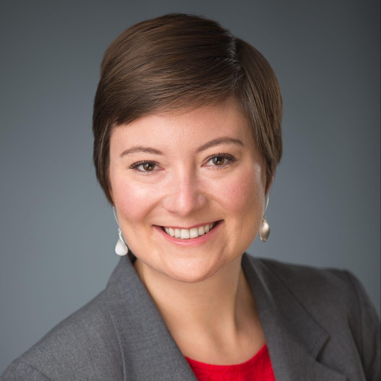 Sarah Einowski
