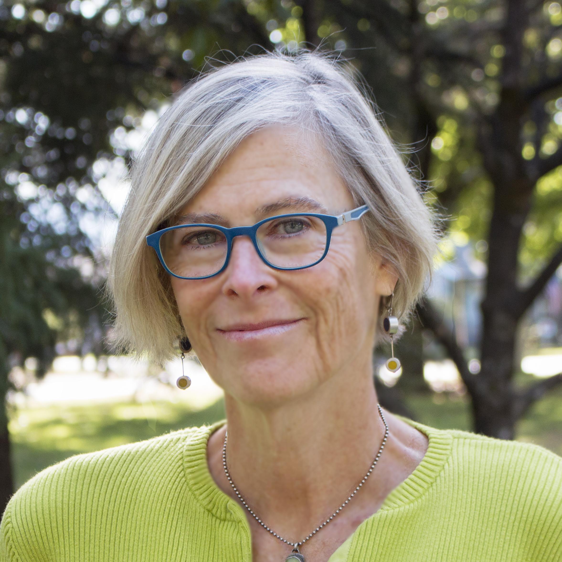 Jill Walters